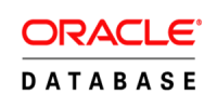 Oracel DB Server