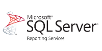 SSRS Reporting Services